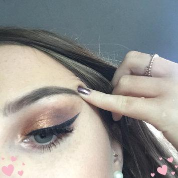 Photo of Essence Liquid Eyeliner uploaded by katie h.