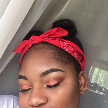 Photo of stila All About The Eyes Set uploaded by Tiana S.