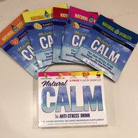 P Gillhams 5 Count Calciumm 5 Flavor Sampler - Case Of 8 uploaded by Jen S.