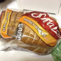 Sara Lee Bread Honey Wheat uploaded by Mookie M.
