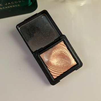 Photo of KIKO MILANO - Water Eyeshadow uploaded by Sami J.