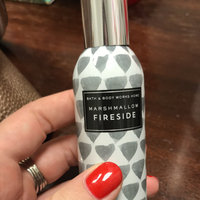 Bath & Body Works® MARSHMALLOW FIRESIDE Concentrated Room Spray uploaded by Allie V.