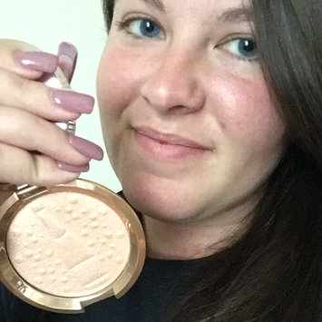 BECCA Shimmering Skin Perfector® Pressed Highlighter uploaded by Kelsey S.