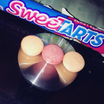 Photo of SweeTARTS® Chewy Sours uploaded by Jhalitza P.