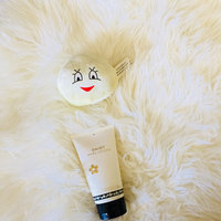 Marc Jacobs Daisy 5.1 oz Luminous Body Lotion uploaded by ‏Øm m.
