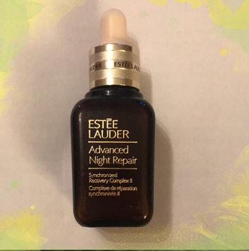 Photo of Estée Lauder Advanced Night Repair uploaded by On Women's M.