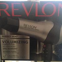 Revlon Perfect Heat Volumizing Turbo Styler uploaded by Maria G.