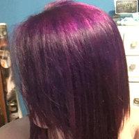 Redken® Color Magnetics Extend Shampoo uploaded by Kelcie B.