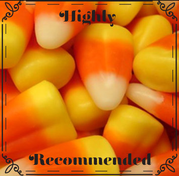 Photo of Brach's Candy Corn uploaded by Real V.
