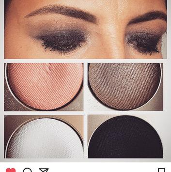 Photo of Milani Bella Eyes Gel Powder Eyeshadow uploaded by Mireille F.