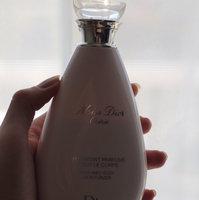 Dior Miss Dior Cherie Shower Gel uploaded by Chloe M.