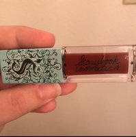 Storybook Cosmetics Liquid Lipstick uploaded by Shannon K.
