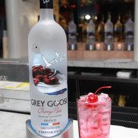 Grey Goose Cherry Noir Vodka  uploaded by Melissa B.