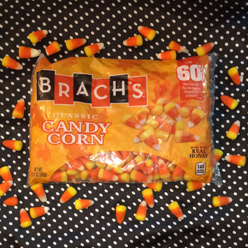 Photo of Brach's Candy Corn uploaded by Ashley K.