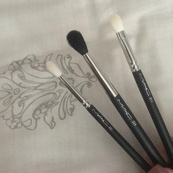 MAC Cosmetics uploaded by Kiran A.