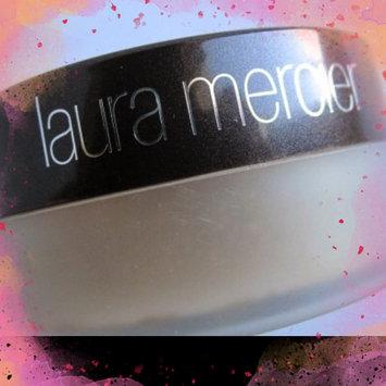 Laura Mercier Mineral Powder uploaded by Yulia K.