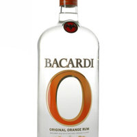 BACARDI® O™ RUM  uploaded by Melissa P.