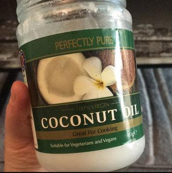 Photo of Spectrum Organic Virgin Coconut Oil uploaded by Jodie S.