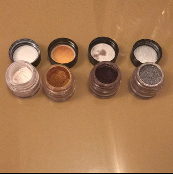 Photo of Inglot uploaded by Latifa D.