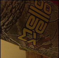Mello Yello Citrus Soda 12 oz Can uploaded by Ashes C.