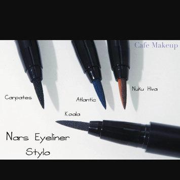 Photo of NARS Eyeliner Stylo Eyeliner uploaded by Helena C.