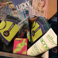 U by Kotex Fitness* Tampons with FITPAK Super uploaded by Chantel P.