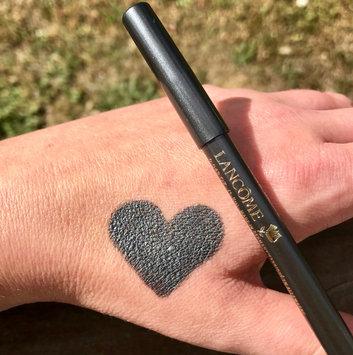 Photo of Lancôme Drama Liqui-Pencil™ Extreme Longwear Eyeliner uploaded by Carla H.