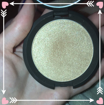 BECCA Shimmering Skin Perfector® Pressed Highlighter uploaded by Cheyenne S.