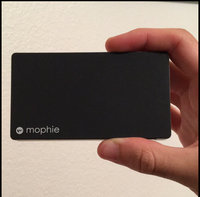 Mophie mophie Powerstation Mini - Black uploaded by Alexandre S.