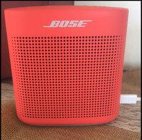 Bose SoundLink Color Bluetooth Speaker - Black uploaded by Alyssa P.