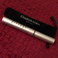Elizabeth Arden Prevage Clinical Lash Plus Brow Enhancing Serum uploaded by 🌸 Kamila K.