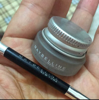 Maybelline Smoked Kohl Eye Liner with Smudger uploaded by Meri E.