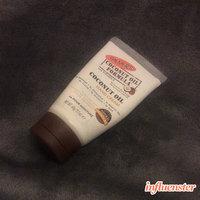 Palmer's Coconut Oil Formula Hand Cream With Vitamin E 60g uploaded by Nia A.