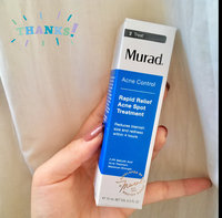 Murad Rapid Relief Acne Spot Treatment uploaded by Laura A.