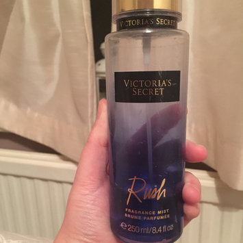 Photo of Victoria's Secret Rush Fragrance Mist uploaded by Amy W.