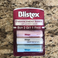 Blistex Enhancement Series Lip Protectant/Sunscreen uploaded by Jessica M.