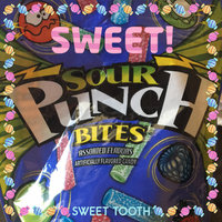 Sour Punch Bites Assorted Flavors uploaded by Kat J.