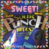 Sour Punch Bites Assorted Flavors uploaded by Kat J.