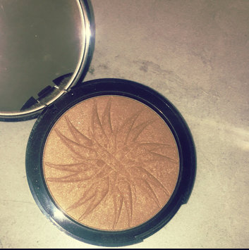 Photo of SEPHORA COLLECTION Bronzer Powder uploaded by Heather P.