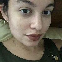 Velvet Matte Lipstick uploaded by Aliah T.