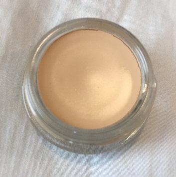 MAC Cosmetics Pro Longwear Paint Pots uploaded by Heather P.