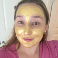Too Cool For School Pumpkin Purifying 24k Mask uploaded by Justina K.