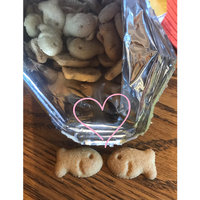 Goldfish® Grahams Honey Baked Snacks uploaded by Stacy S.