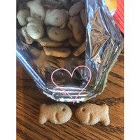 Goldfish® Grahams Honey Baked Snacks uploaded by Stacy S.