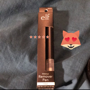 Photo of e.l.f. Makeup Remover Pen uploaded by Veronica B.