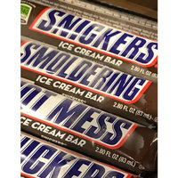 Snickers Ice Cream Bars uploaded by Sheila D.