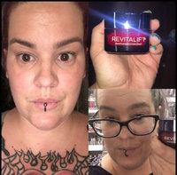 L'Oréal Paris Revitalift Laser Renew Night Cream uploaded by Wendy C.