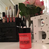 SEPHORA COLLECTION Instant Nail Polish Remover For Glitter uploaded by Bashayr S.