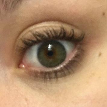 Photo of tarte picture perfect™ eyelash curler uploaded by Fernanda C.