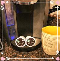 STARBUCKS® Caffè Verona® Roasty Sweet & Dark Cocoa K-Cups® Pods uploaded by Myshella D.
